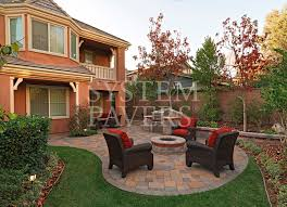 patio designs with fire pit. Backyard Firepit Design Ideas Patio Designs With Fire Pit N