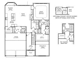 master bathroom with walk closet floor plan spirational bathroom with walk closet floor plan fresh master