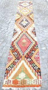 20 ft runner rugs c9364 home depot phone number appealing ft runner rugs x