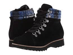 Blondo Boots Size Chart Raina Waterproof