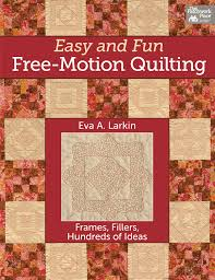 Making a quilt sandwich: step-by-step tutorial - Stitch This! The ... & ... Easy and Fun Free-Motion Quilting Adamdwight.com