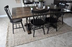 rug for dining room. arug6 rug for dining room