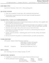 Handyman Caretaker Sample Resume Unique Handyman Resume Kenicandlecomfortzone