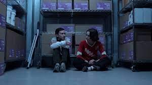 """Atypical"""" auf Netflix: Gibt es eine 5 ..."""
