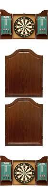 Dart Board Cabinet With Chalkboard 25 Best Ideas About Dart Board Cabinet On Pinterest Dart Board