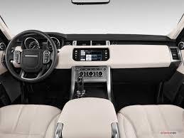 range rover hse 2014 interior. 2014 land rover range sport dashboard hse interior i