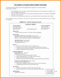 9 10 High School Diploma On Resume Examples Lasweetvida Com