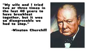 Winston Churchill Quotes Funny Enchanting Churchill Quotes Funny With Funny Quotes By For Prepare Amazing Sir