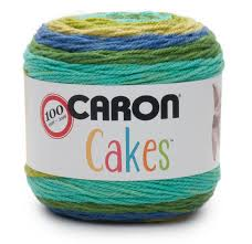 Caron Cakes Yarn Patterns New Free Crochet Patterns Featuring Caron Cakes Yarn