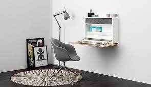 modern home office furniture sydney. Modern Home Office Furniture - Quality From BoConcept Sydney Australia H