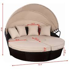 Round chairs for bedrooms Bedroom Furniture Bedroom Set Round Rattan Outdoor Furniture White Wooden Outdoor Chairs Discount Outdoor Daybeds Outdoor Daybed Jivebike Rustic Outdoor Furniture Melbourne Day Bed Outdoor Furniture Large