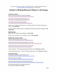 Academic Cv Pdf Physics Research Paper Topics High School Asa Essay