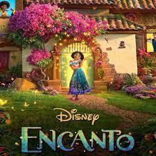se estrena la nueva película de Disney ...