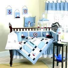 safari baby bedding safari crib bedding bedding set boys nursery bedding sets safari baby boy crib safari baby bedding