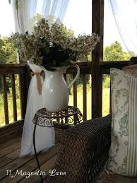 porch curtains ideas best screened porch curtains ideas on curtains on outdoor screen curtains home interiors