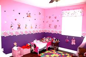 Minnie Mouse Bedroom Set Minnie Mouse Bedding Set Full ...