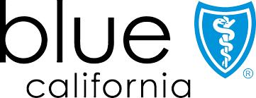 Blue Shield Of California Medicare Supplement Plans F G N