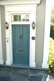 exterior door painting ideas. House Front Door Colors Exterior Color Ideas Exquisite Best Paint Painting W
