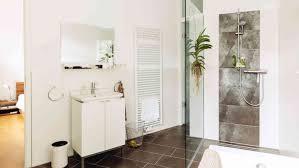 Ich verschenke hier einen unbenutzten rest pvc fusbodenbelag in holzoptik. Bodenbelag Im Badezimmer Das Sind Die Alternativen Zu Fliesen