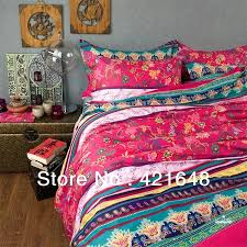 bohemian duvet covers queen full size of nursery beddings urban outers bedding in conjunction with