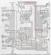 funky alpine cda 9856 remote wire ideas wiring diagram ideas alpine cda-9856 bluetooth adapter luxury alpine cda 9856 wiring diagram inspiration best images for