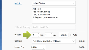 select a usps service certified mail is available for domestic first cl mail and priority mail