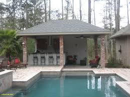 pool house kitchen. Amazing Indoor Pool House Designs Swimming Design With Most Seen Kitchen O
