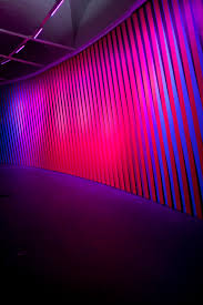 Color Changing Wallpaper Color Changing Wallpaper On Behance