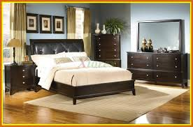 unbelievable bedroom types of furniture design ideas modern lovely to picture for names trends and inspiration