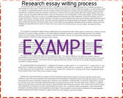 essay on writing process research essay writing process homework academic service