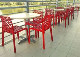 astonishing outdoor cafe chairs on small for styles and french ideas