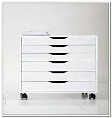 ikea closet systems with doors. Closet Storage Drawers Ikea Systems With Doors