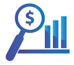 Spending Plans Budgets Compass