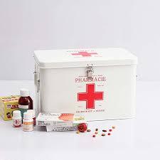 lockable medicine box. Modren Medicine Product Details On Lockable Medicine Box N