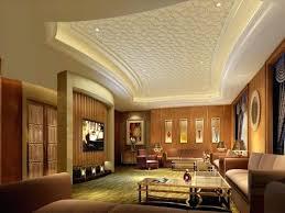 simple ceiling design simple luxury home ceiling design idea simple ceiling designs for living room in