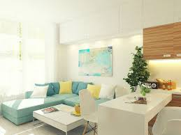 Apartment Design Painting
