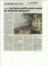 Cours De Cuisine Bio Végétarienne