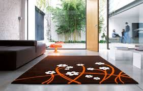 simple carpet designs. Modern Carpet Designs That Will Leave You Breathless Simple