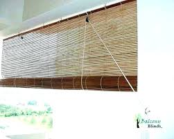 roll up shade for door patio blinds roll up blinds luxury roll up patio blinds or roll up shade