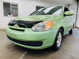 Maybe you would like to learn more about one of these? Autousagee Ca Hyundai Accent L Automatique 2009