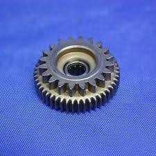 kasea 90 parts accessories new oem idle gear bearing kasea 90 skyhawk 90 all years