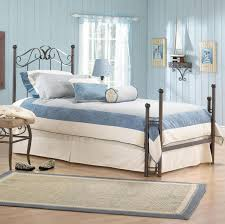 Light Paint Colors For Bedrooms Room Luxury Blue Colour Bedroom Idea With White Bed Light Wall And