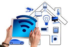 Джаджи :: Amazon, Apple и Google се обединяват в нов проект за по-умни домове