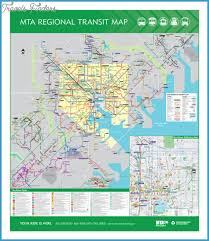 baltimore subway map travel map vacations travelsfinders com Baltimore Transit Map click to on photo for next baltimore subway map images baltimore rapid transit map