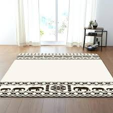 big lots indoor outdoor area rugs round large affordable inexpensive