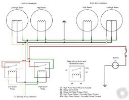 12v switch panel wiring diagram solidfonts 12 volt light switch wiring diagram solidfonts