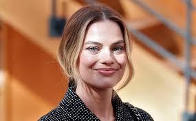 RUMOR: Esta sería la actriz que interpretaría a Poison Ivy en Suicide Squad 12