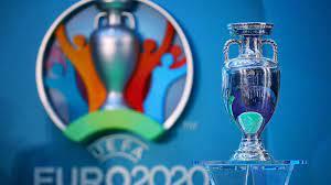 يورو 2020: روسيا تسمح بدخول المشجعين