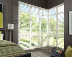 Design Shutters Inc Houston Tx Plantation Shutters Houston The Shade Shop Houston Tx
