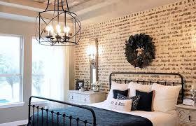 contemporary bedroom lighting. Bedroom Light Fixtures Modern Contemporary Lights Contemporary Bedroom Lighting